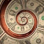 инфляция, факторы инфляции, финансовые факторы инфляции, какие факторы влияют на инфляцию, госдолг, бюджет, налоги