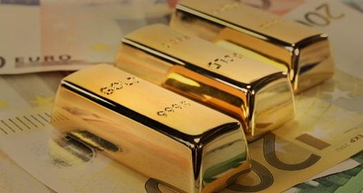 драгоценные металлы, инвестиции в драгоценные металлы, драгметаллы, инвестиции в драгметаллы, инвестирование в драгоценные металлы, инвестирование в драгметаллы, формы инвестиций в драгоценные металлы
