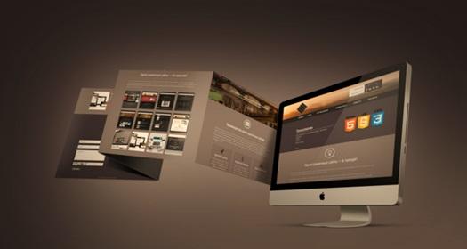 инвестиции в доходные сайты, доходные сайты, создать сайт бесплатно, сайт на конструкторе, создать сайт самостоятельно с нуля, инвестиции в сайты