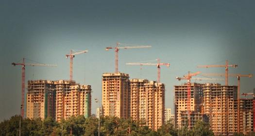 инвестиции в недвижимость, инвестиции в жилую недвижимость, инвестиции в коммерческую недвижимость, инвестиции в строительство