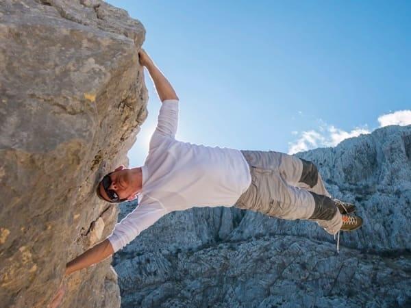 Быть реалистом в отношении рисков