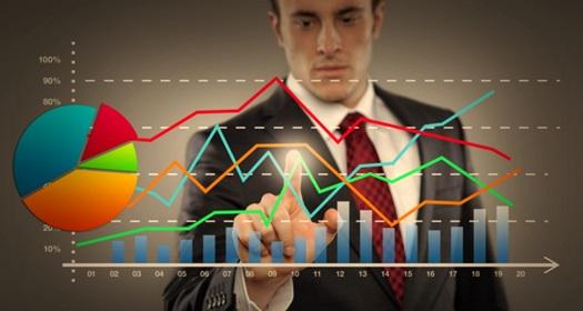 аудит, аудит финансовой отчетности, аудит финансовых результатов предприятия, аудит отчетности, как проводится аудит финансовой отчетности, как проводится аудит, аудиторская проверка