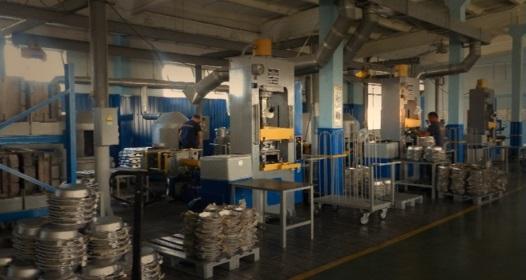 учет затрат на производство, затраты на производство, как учитывать затраты на производство, как учитываются затраты на производство, учет затрат, периодичность учета затрат на производство, как вести учет затрат на производство