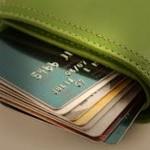 микрокредит, что такое микрокредит, микрокредит это, понятие микрокредита, микрозайм, преимущества микрокредита, недостатки микрокредита, порядок выдачи микрокредита, получение микрокредита