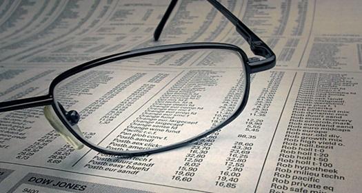 как покупать акции, как покупаются акции, где покупать акции, покупка акций, купить акции, как купить акции, приобретение акций, как приобрести акции
