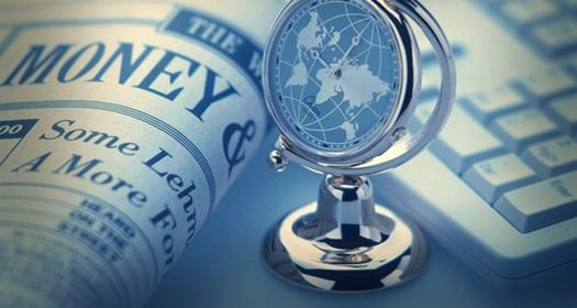 организация бухгалтерского учета, бухгалтерский учет, как организовать бухгалтерский учет, организация бухгалтерского учета на предприятии
