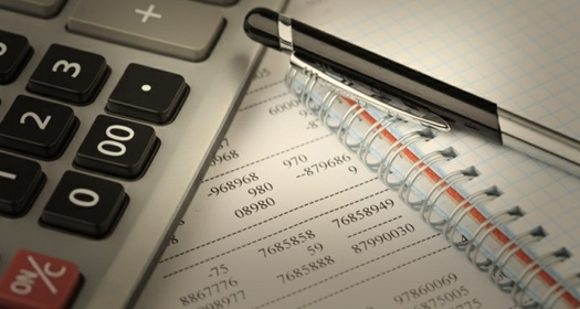 главный бухгалтер, организация бухгалтерского учета, бухгалтерский учет, организация бухгалтерского учета на предприятии, бухгалтерский учет на предприятии
