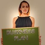 бизнес-план, презентация бизнес-плана, как презентовать бизнес план, как создать презентацию бизнес-плана