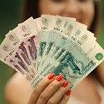 кредит, что такое кредит, кредит это, получение кредита, формы кредита