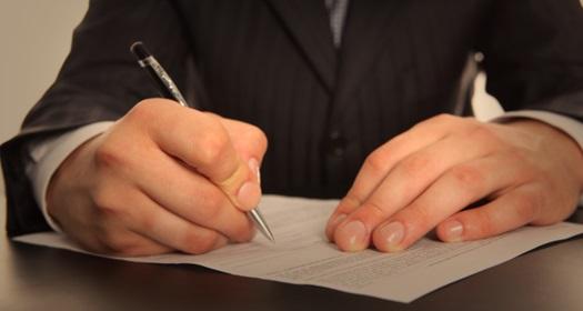 кредит, что такое кредит, кредит это, получение кредита, формы кредита, кредитный договор