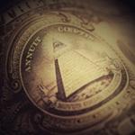 центральный банк, функции центрального банка, какие функции центрального банка, функции центрального банка включают, функции центрального банка это, основные функции центрального банка
