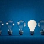 инновационный менеджмент, то такое инновационный менеджмент, инновационный менеджмент это