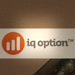 iq option, брокерская компания iq option, компания iq option, дилинговый центр iq option, инвестиции в iq option, инвестирование в iq option, бинарные опционы