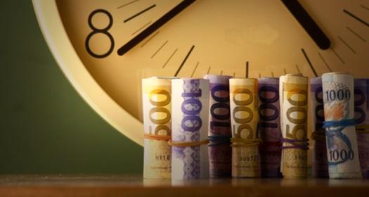 ценообразование во внешней торговле, ценообразование в торговле, ценообразование, формирование цены