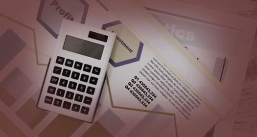 финансовый анализ, назначение финансового анализа, методы финансового анализа, вертикальный анализ, горизонтальный анализ, сравнительный анализ, интегральный анализ, трендовый анализ, метод коэффициентов