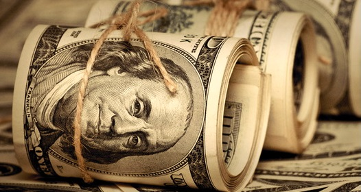 понятие ценных бумаг, ценные бумаги, ценные бумаги понятие, ценные бумаги это