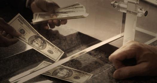 банковские операции, виды банковский операций, банковские операции виды, разновидности банковских операций, классификация банковских операций