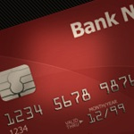 как пользоваться кредитными картами, как правильно пользоваться кредитными картами, пользоваться кредитными картами, кредитные карты, кредитная карта, использование кредитных карт