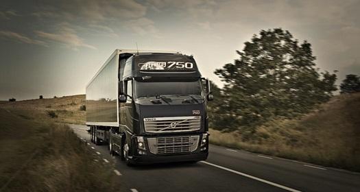 международные перевозки сборных грузов, как сэкономить на доставке грузов, возврат авансовых платежей, перевозки сборных грузов, сборные грузы