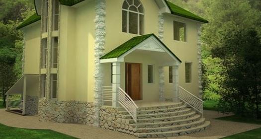 ипотека, выгода ипотеки, в чем выгода ипотеки, не ипотечные риски, ипотечные риски, риски ипотеки