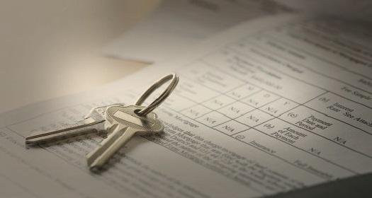 ипотека, недостатки ипотеки, главные недостатки ипотеки, основные недостатки ипотеки