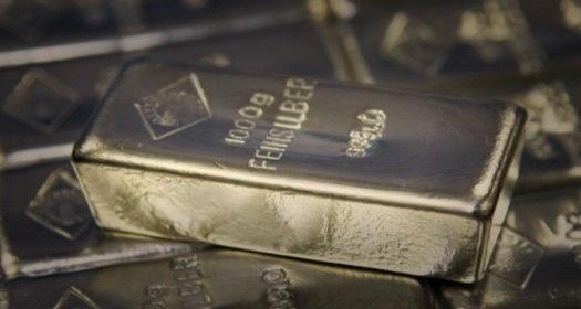 инвестиции в серебро, серебро, инвестирование в серебро, почему надо инвестировать в серебро