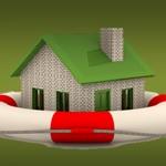 что такое титульное страхование недвижимости, что такое титульное страхование, титульное страхование, титульное страхование недвижимости, страхование недвижимости