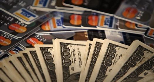 виды банковских кредитов, виды кредитов, банковские кредиты, кредиты, сколько видов банковских кредитов, сколько видов банковских кредитов существует, кредиты классифицируются