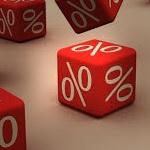 беспроцентный кредит, что такое беспроцентный кредит, беспроцентный кредит это, понятие беспроцентного кредита, кредит с нулевым процентом, кредит под ноль процентов, кредит под 0 процентов, беспроцентные кредиты
