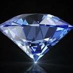 драгоценные камни, банковские операции с драгоценными камнями и металлами, банковские операции с драгоценными камнями, операции с драгоценными камнями, драгоценные металлы, драгметаллы