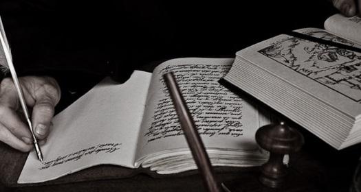унификация международного торгового права, история международного торгового права, первые международные договоры, международные договоры, возникновение международных торговых правил, формирование международного торгового права