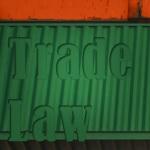 международное торговое право, международное торговое коммерческое право, международной коммерческое право, торговое право, коммерческое право, понятие международного торгового права, международное торговое право определение