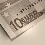 авансовые платежи по международным торговым обычаям, обычаи связанные с уплатой аванса, уплата аванса, уплата аванса торговый обычай, торговый обычай уплаты аванса, торговые обычаи связанные с уплатой аванса, аванс, авансовый платеж