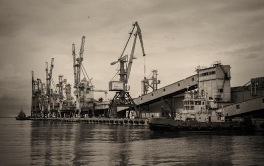 договор международной перевозки грузов, брюссельская система регулирования договора морской перевозки грузов, международная конвенция об унификации некоторых правил о коносаменте, правила висби, гагагские правила
