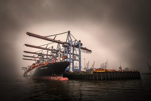 конвенция оон (юнситрал) о морской перевозке грузов, гамбургские правила, гамбургская конвенция 1978 г., конвенция оон о морской перевозке грузов, конвенция юнситрал о морской перевозке грузов