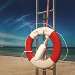 международная конвенция по охране человеческой жизни на море, конвенция солас, солас, что такое солас, лондонская конвенция по охране человеческой жизни на море, кодекс по перевозке опасных грузов морским транспортом