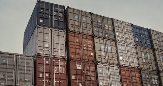 торговые обычаи о цене товара, торговые обычаи о количестве товара, торговые обычаи о таре, торговые обычаи об упаковке товара, торговый обычай связанный с отклонением веса или меры товара, торговые обычаи о нормах засоренности хлеба и семян