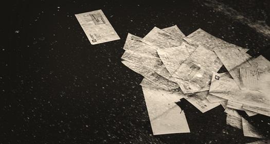 торговый обычай обмена документами для подтверждения сделки купли-продажи, торговый обычай обмена документами для подтверждения сделки, обмен документами для подтверждения сделки купли-продажи, подтверждение сделки купли-продажи