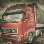 международная автомобильная перевозка груза, перевозка опасных грузов, договор международной автомобильной перевозки груза, конвенция о договоре международной перевозки грузов автомобильным транспортом
