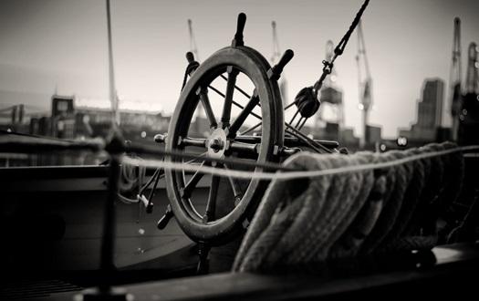 права залогом морских судов, права ипотеки морских судов, права арестов морских судов, морской залог. морская ипотека, арест судна, арест груза на судне, конвенции о залоге морских судов, конвенции об аресте морских судов