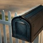 договор международной почтовой пересылки, договор почтовой пересылки, почтовая пересылка, международная почтовая пересылка, всемирная почтовая конвенция, бернская конвенция 1874 г, соглашение о всемирных почтовых пересылках