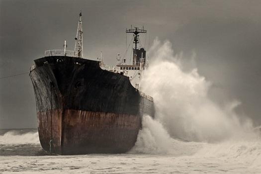 конвенция по облегчению международного морского судоходства, международная конвенция о грузовой марке, международная конвенция по обмеру судов, грузовая марка, конвенция об условиях регистрации судов, морские конвенции