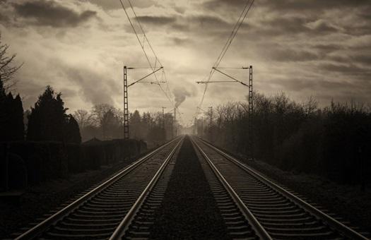 железнодорожная перевозка груза, международная железнодорожная перевозка груза, договор международной железнодорожной перевозки груза, конвенция о международных перевозках по железным дорогам, котиф, содержание конвенции котиф