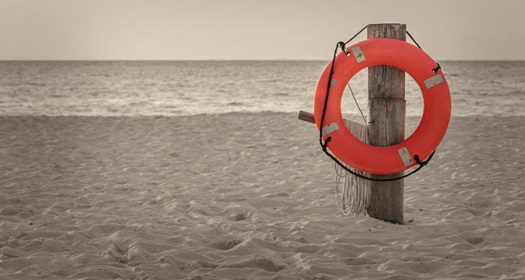 международные соглашения о помощи и спасании на море, помощь и спасание на море, помощь на море, спасание на море, конвенции о помощи на море, конвенции о спасании на море, брюссельская конвенция о спасении на море