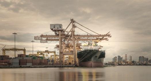 соглашение о международном прямом смешанном железнодорожно-водном грузовом сообщении, мжвс, конвенция об ответственности операторов транспортных терминалов в международной торговле, кгпог