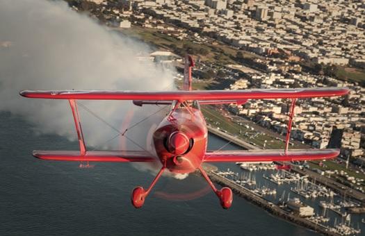 подвижное оборудование, конвенция о международных гарантиях в отношении подвижного оборудования, кейптаунская конвенция 2001, кейптаунская конвенция о подвижном оборудовании, что такое подвижное оборудование, протокол по авиационному оборудованию