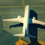 договор воздушной перевозки груза, воздушная перевозка груза, международные воздушные перевозки, конвенции о международной воздушной перевозке, конвенции о международных воздушных перевозках, воздушная перевозка, воздушные перевозки