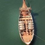 вспомогательные внутренние водные конвенции, внутренние водные конвенции, международные внутренние водные конвенции, унификация правил ответственности за столкновение судов внутреннего плавания, внутреннее плавание