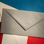 унификация права международных почтовых переводов, международные почтовые переводы, соглашение о службе почтовых платежей, служба почтовых платежей. почтовые платежи