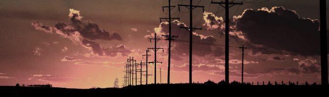 Инвестиции в производство чистой энергии